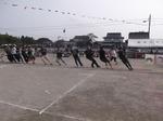s-運動会 305.jpg